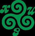 Лого-КИЗ_кривые